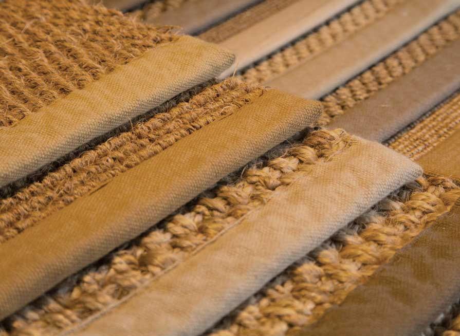 Carpets-add-warmth