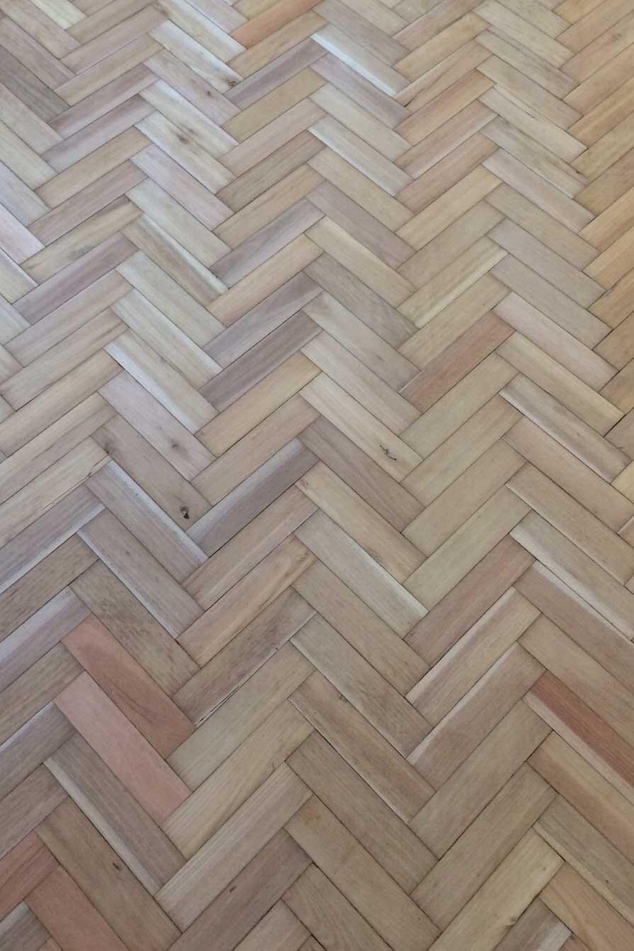 Rejuvenate-Classic-Floors