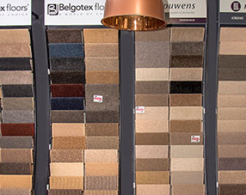 http://billyphillips.co.za/wp-content/uploads/2015/09/wall-to-wall-carpets-353x280.jpg