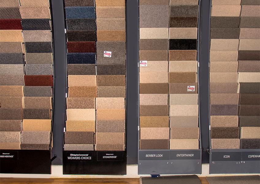 wide-range-of-carpets