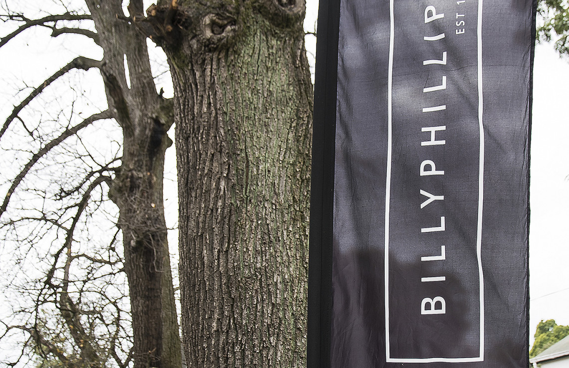 BILLYPHILLIPS_SHOWROOM_WELLINGTON