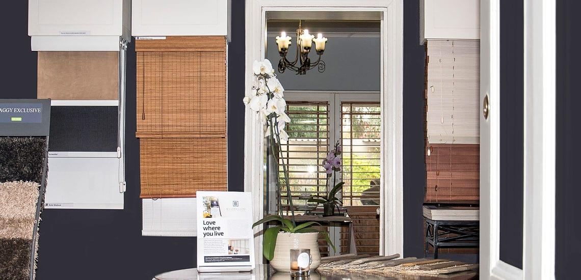 Elegant Blinds And Flooring In Paarl And Surrounds