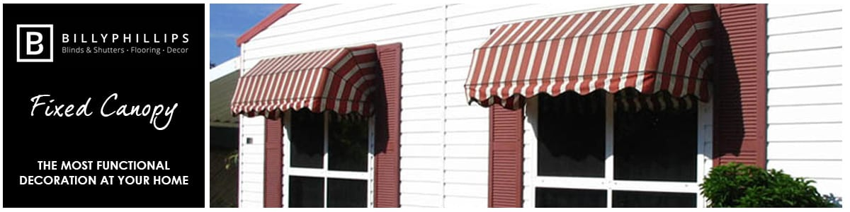 Awnings-Canopy-banner-NEW