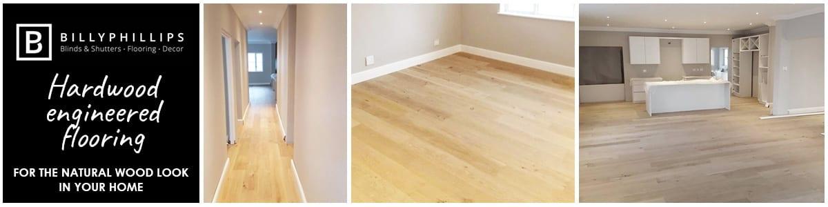 hardwood_flooring_banner